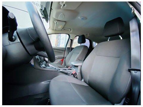 Ford Focus 1.5 TDCi / SYNC Edition / AUT / PDC / CARPLAY NAVI 6/20