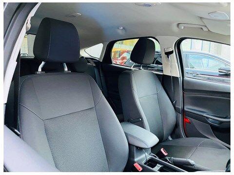 Ford Focus 1.5 TDCi / SYNC Edition / AUT / PDC / CARPLAY NAVI 17/20