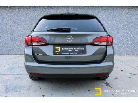 Opel Astra 1.5 CDTI SPORTS TOURER GS LINE *NIEUW MODEL*GPS*DAB+*ECO LED*ALU VELGEN*AIRCO*SENSOREN*CAMERA* 5/22