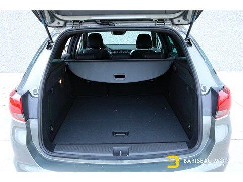Opel Astra 1.5 CDTI SPORTS TOURER GS LINE *NIEUW MODEL*GPS*DAB+*ECO LED*ALU VELGEN*AIRCO*SENSOREN*CAMERA* 6/22