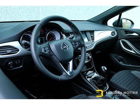 Opel Astra 1.5 CDTI SPORTS TOURER GS LINE *NIEUW MODEL*GPS*DAB+*ECO LED*ALU VELGEN*AIRCO*SENSOREN*CAMERA* 9/22