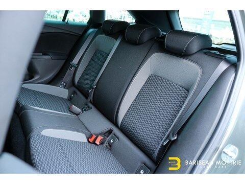 Opel Astra 1.5 CDTI SPORTS TOURER GS LINE *NIEUW MODEL*GPS*DAB+*ECO LED*ALU VELGEN*AIRCO*SENSOREN*CAMERA* 11/22