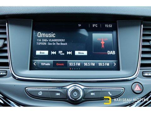 Opel Astra 1.5 CDTI SPORTS TOURER GS LINE *NIEUW MODEL*GPS*DAB+*ECO LED*ALU VELGEN*AIRCO*SENSOREN*CAMERA* 17/22