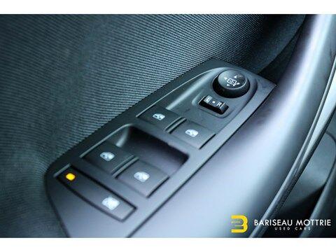 Opel Astra 1.5 CDTI SPORTS TOURER GS LINE *NIEUW MODEL*GPS*DAB+*ECO LED*ALU VELGEN*AIRCO*SENSOREN*CAMERA* 20/22