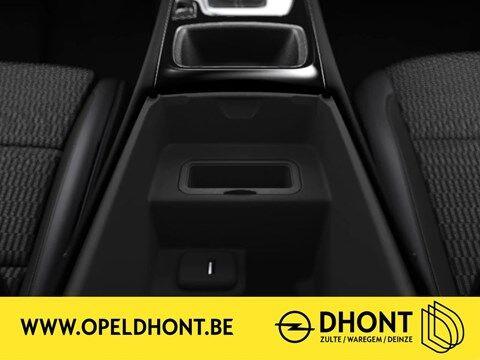 Opel Insignia Sports Tourer Dynamic 2.0 diesel 170pk 37/38