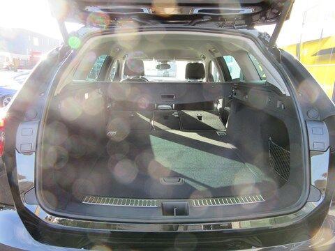 Opel Insignia Sports Tourer Dynamic 2.0 diesel 170pk 15/38
