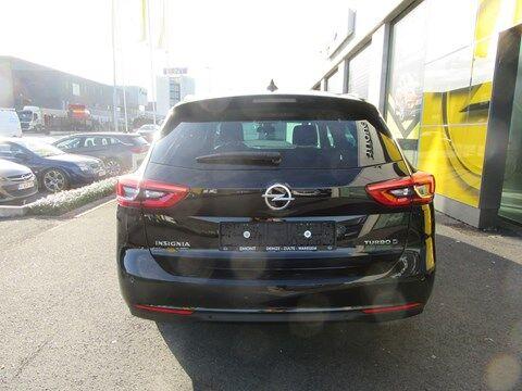 Opel Insignia Sports Tourer Dynamic 2.0 diesel 170pk 14/38
