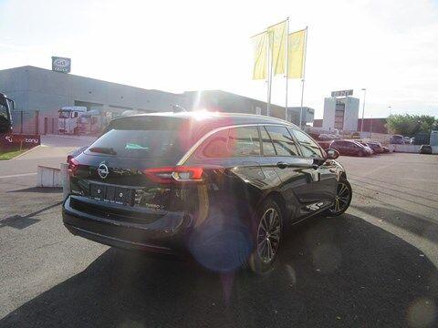 Opel Insignia Sports Tourer Dynamic 2.0 diesel 170pk 13/38