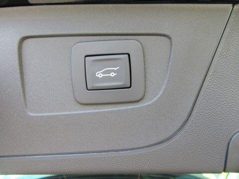 Opel Insignia Sports Tourer Dynamic 2.0 diesel 170pk 16/38