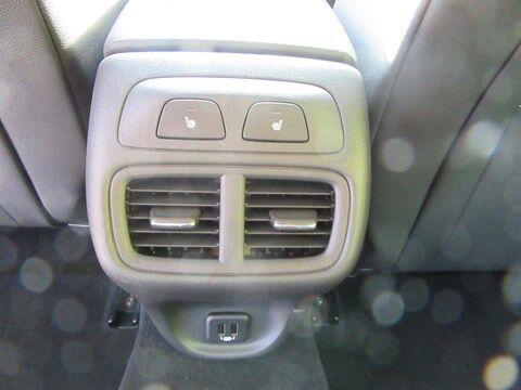 Opel Insignia Sports Tourer Dynamic 2.0 diesel 170pk 17/38