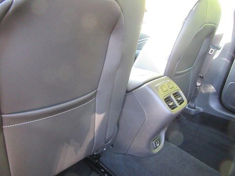 Opel Insignia Sports Tourer Dynamic 2.0 diesel 170pk 18/38