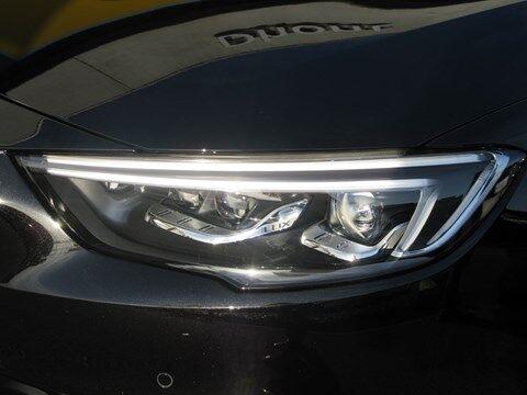 Opel Insignia Sports Tourer Dynamic 2.0 diesel 170pk 8/38
