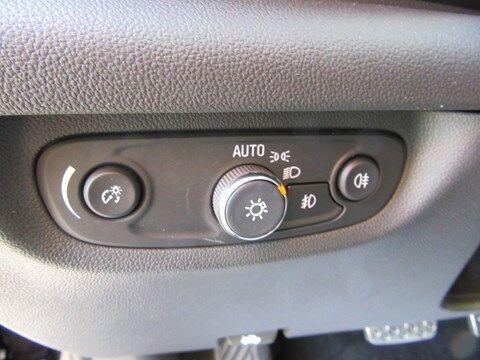 Opel Insignia Sports Tourer Dynamic 2.0 diesel 170pk 20/38