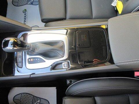 Opel Insignia Sports Tourer Dynamic 2.0 diesel 170pk 23/38