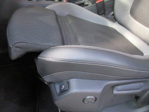 Opel Grandland X 1.5 DIESEL Euro 6 Edition 120year Navi , Camera, sensoren,dode hoek 8/24