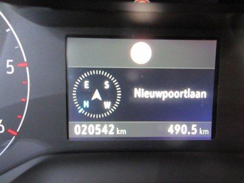 Opel Grandland X 1.5 DIESEL Euro 6 Edition 120year Navi , Camera, sensoren,dode hoek 12/24