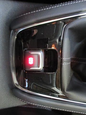 Opel Grandland X 1.5 DIESEL Euro 6 Edition 120year Navi , Camera, sensoren,dode hoek 24/24