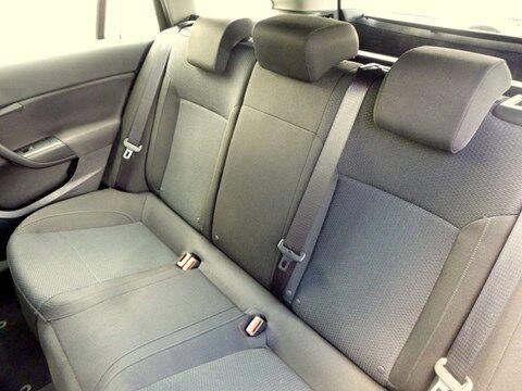 Opel Insignia Sports Tourer EDITION 1.6D 120PK * PARKEERSENSOREN * NAVI * AUTOMATISCHE AIRCO * 8/11