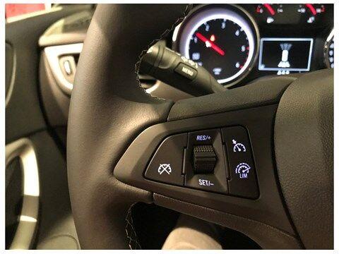 Opel Astra 10/14