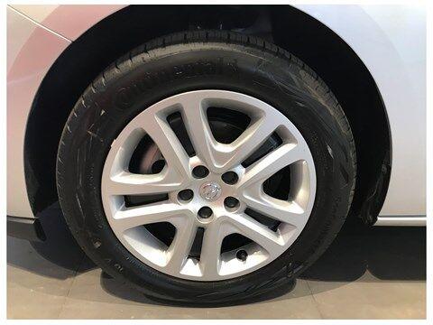 Opel Astra 14/14