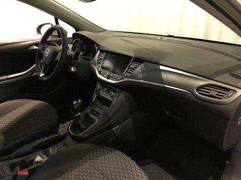 Opel Astra 5/14