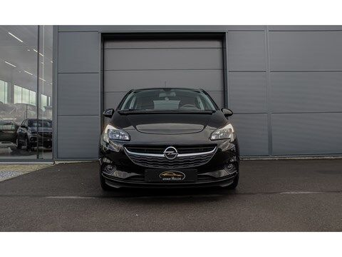 Opel Corsa 1.4 90 pk 120 Years + Navigatie | DAB+ | Light & Sight 11/20
