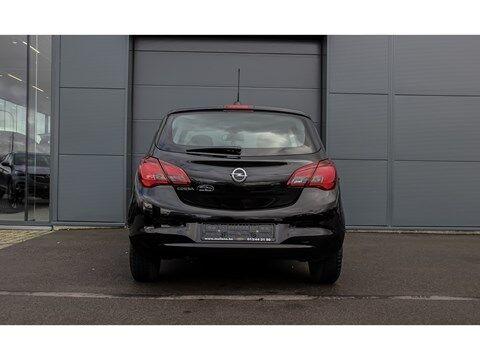 Opel Corsa 1.4 90 pk 120 Years + Navigatie | DAB+ | Light & Sight 12/20