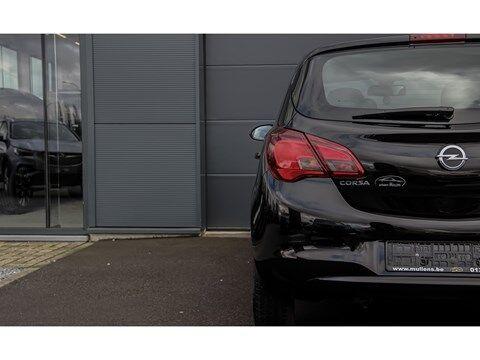 Opel Corsa 1.4 90 pk 120 Years + Navigatie | DAB+ | Light & Sight 14/20