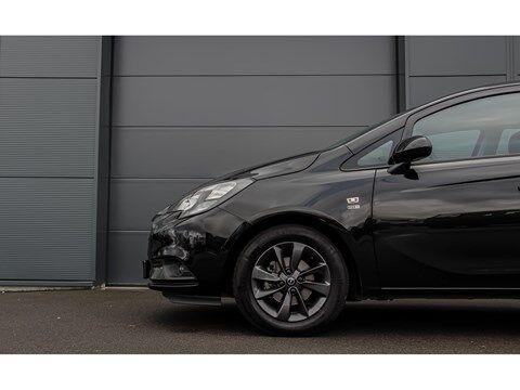 Opel Corsa 1.4 90 pk 120 Years + Navigatie | DAB+ | Light & Sight 16/20