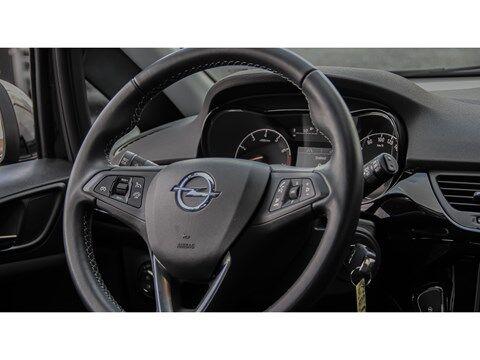 Opel Corsa 1.4 90 pk 120 Years + Navigatie | DAB+ | Light & Sight 20/20