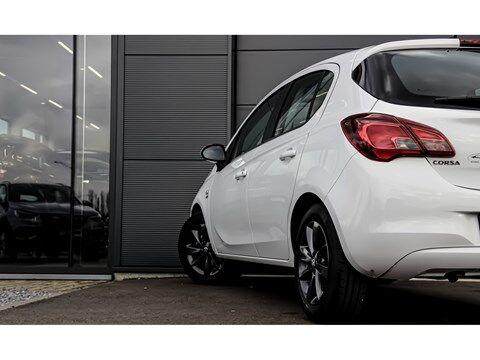 Opel Corsa 1.4 90 pk 120 Years + Navigatie | DAB+ | Light & Sight 10/23