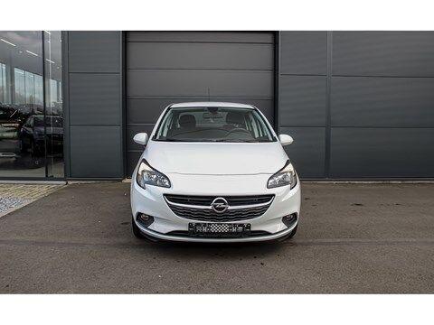 Opel Corsa 1.4 90 pk 120 Years + Navigatie | DAB+ | Light & Sight 15/23