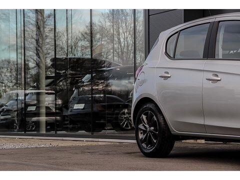 Opel Corsa 1.4 90 pk 120 Years + Navigatie | DAB+ | Light & Sight 10/25