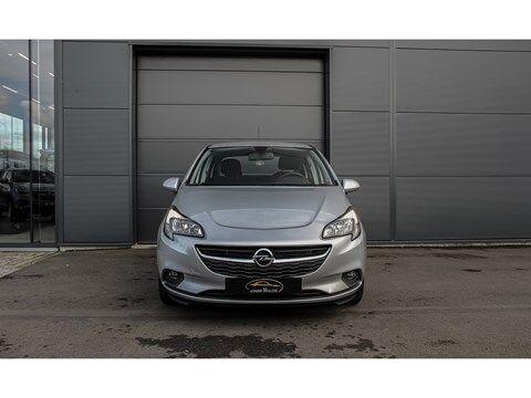 Opel Corsa 1.4 90 pk 120 Years + Navigatie | DAB+ | Light & Sight 12/25
