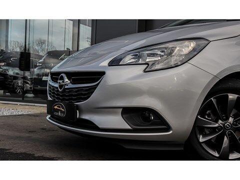 Opel Corsa 1.4 90 pk 120 Years + Navigatie | DAB+ | Light & Sight 20/25