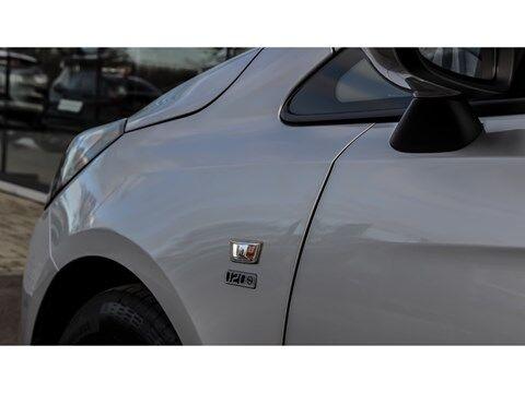 Opel Corsa 1.4 90 pk 120 Years + Navigatie | DAB+ | Light & Sight 21/25