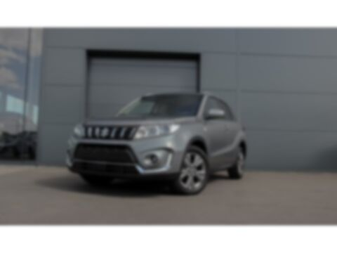 Suzuki Vitara 1.4 GL + Automaat - Camera | Apple Carplay | Dode Hoek