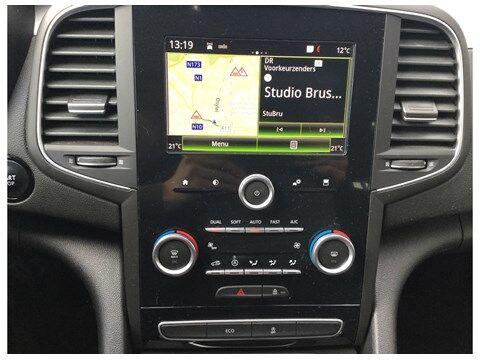 Renault Talisman Grandtour 1.5 dCI Energy Zen EURO6 12/13