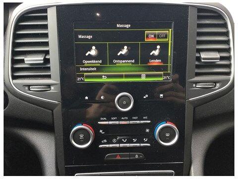 Renault Talisman Grandtour 1.5 dCI Energy Zen EURO6 13/13