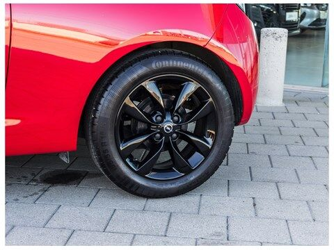 Opel ADAM JAM 1.2 *CARPLAY*2 JAAR GARANTIE* 5/13