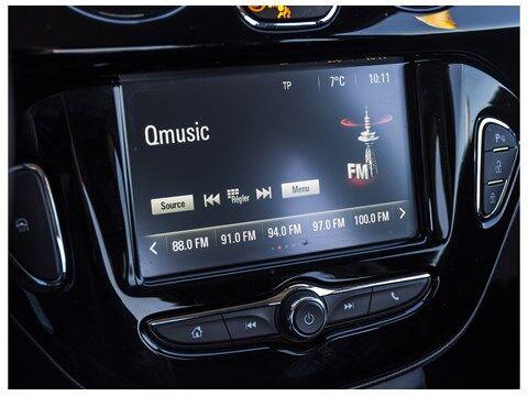 Opel ADAM JAM 1.2 *CARPLAY*2 JAAR GARANTIE* 8/13