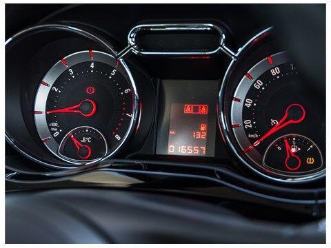 Opel ADAM JAM 1.2 *CARPLAY*2 JAAR GARANTIE* 13/13