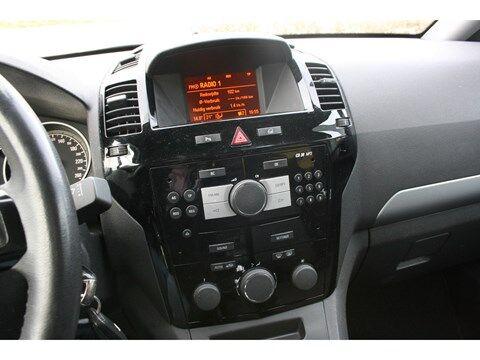 Opel Zafira 1.6B ENJOY 115pk *Airco* 6/8