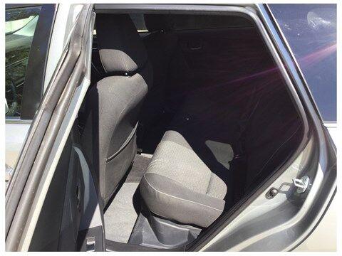 Toyota Auris Touring Sports 1.8 HSD Dynamic CVT HYBRIDE 10/14