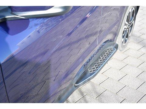 Honda HR-V 1.6D-TEC 120 Executive Navi/Opendak 6/25