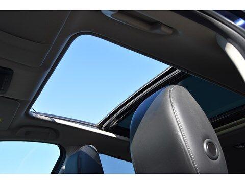 Honda HR-V 1.6D-TEC 120 Executive Navi/Opendak 9/25