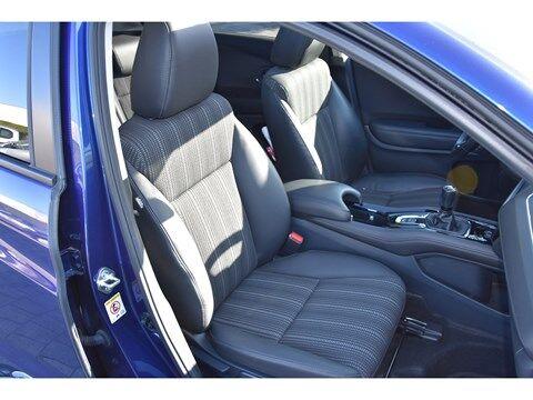 Honda HR-V 1.6D-TEC 120 Executive Navi/Opendak 14/25