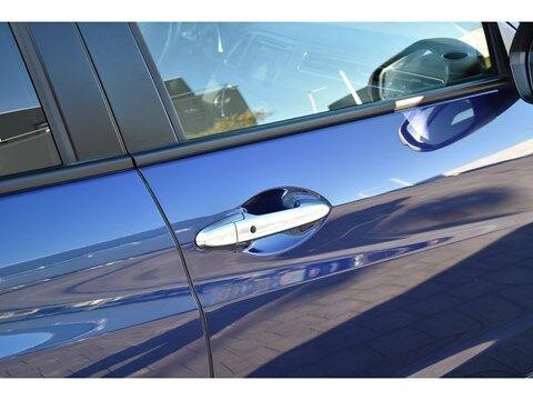 Honda HR-V 1.6D-TEC 120 Executive Navi/Opendak 17/25