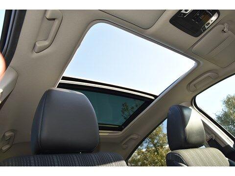 Honda HR-V 1.6D-TEC 120 Executive Navi/Opendak 22/25