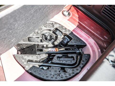 Opel ADAM JAM Jam 1.2 5MT 70ps 15/15
